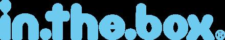 Logo INTHEBOX