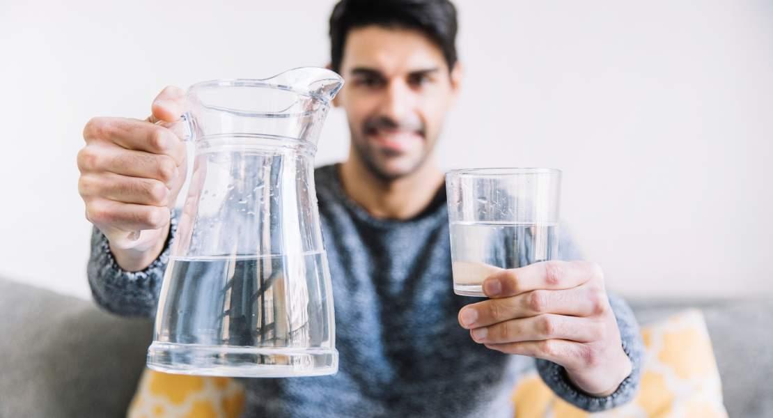 47 Manfaat Minum Air Hangat Untuk Jantung Png Content